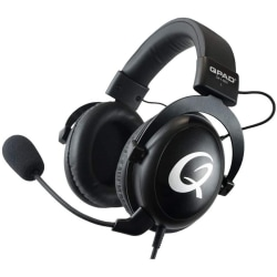 Gaming Headset Premium Headphones for PC Gaming