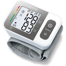 Sanitas SBC 15 wrist blood pressure monitor
