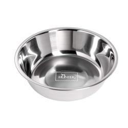 utfodringsskål för hundar och katter, 1 400 ml