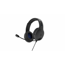 Wired Stereo Headset für SONY PS4