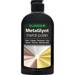MetaGlynt metallpolish 300ml