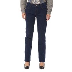 Jeans Blue Trussardi Woman W30