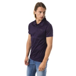 Polo Blue Byblos Man L