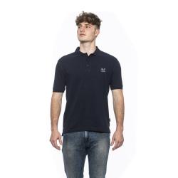 Polo Blue Versace 19v69 Man XXL EU