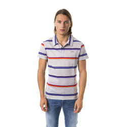 Polo Multicolor Byblos Man M