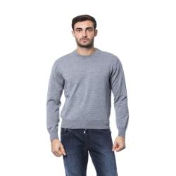Pullover grey Billionaire Man M