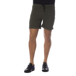 Short Military green Verri Man 3XL