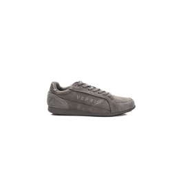 Sneakers grey Verri Man 44 EU - 9,5 UK