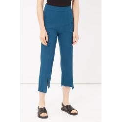 Trousers Blue Please Woman L