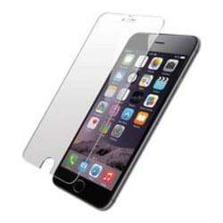 5-Pack Iphone 6-7-8 Skärmskydd