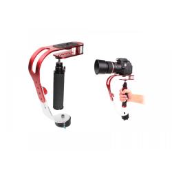 Kamerastabilisator Steady Cam