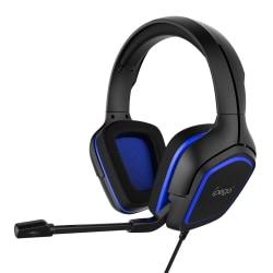 Ipega PG-R006  3.5mm  Gaming Headset  Blå