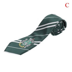 1Pc High quality Harry Potter Gryffindor Slytherin Hufflepuff R Green