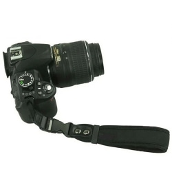Camera Hand Grip For Canon EOS Nikon Sony Olympus SLR/DSLR Clot