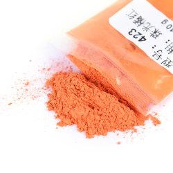 DIY Mineral Mica Powder Soap Dye Glittering Soap Colorant Flash  423