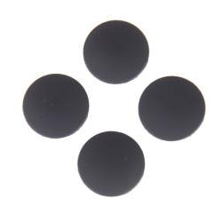 """New MacPro 13"""" 15"""" Retina Bottom Plastic Rubber Feet A1398 A142 one size"""