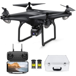 Potensic D58 GPS Drone with 2K Camera 5G WiFi FPV Live Drone