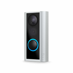 Ring Door View Cam | Video Doorbell