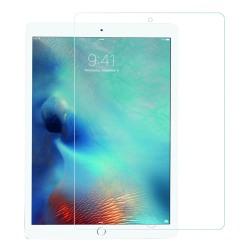 0.33 mm Härdat Glas till Apple iPad 10.2 (2019/2020)