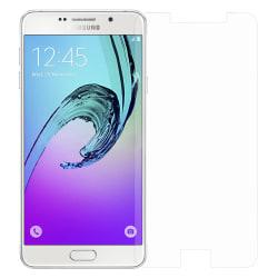 0.3mm Anti-Explosion Tempered Glass till Samsung Galaxy A7 (2016