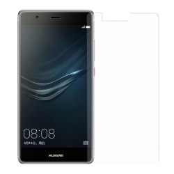 0.3mm Tempered Glass till Huawei P9 Plus