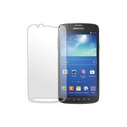Antireflective Skärmskydd till Samsung Galaxy S4 Active i9295