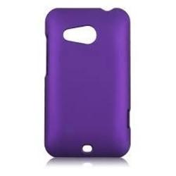 Baksidesskal till HTC Desire 200 (Lila)