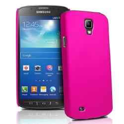Baksidesskal till Samsung Galaxy S4 Active i9295 - Rosa