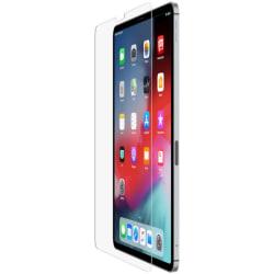 BELKIN Tempered Glass iPad Pro 11