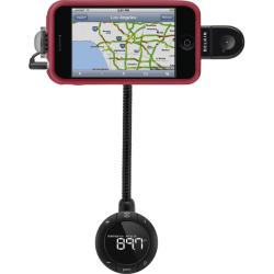 BELKIN TuneBase FM sändare för iPod, iPhone 3GS, 4 och 4S
