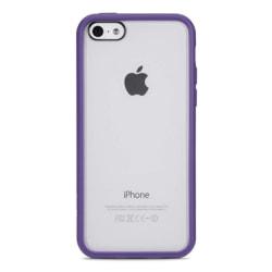 BELKIN View Case till iPhone 5C (Lila)