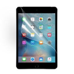 Clear Skärmskydd till Apple iPad Mini 4