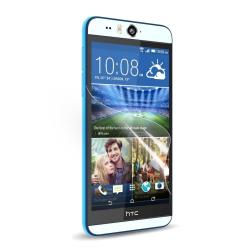 Clear skärmskydd till HTC Desire Eye
