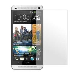 Clear Skärmskydd till HTC One Max