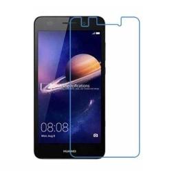 Clear Skärmskydd till Huawei Y6II
