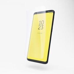 Copter Skärmskydd för Samsung Galaxy S9 Plus