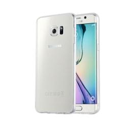 CoveredGear Invisible skal till Samsung Galaxy S6 Edge+ - Transp