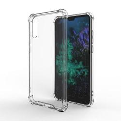 CoveredGear Shockproof Skal till Samsung Galaxy A40