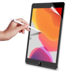 ESR Skärmskydd iPad 10.2 2019/2020