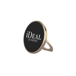 IDEAL MAGNETIC RING MOUNT GOLD