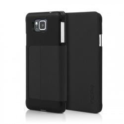 Incipio Highland Ultra Thin Folio till Samsung Galaxy Alpha (Sva