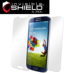 InvisibleShield till Samsung Galaxy Active i9295  - Full-body (L