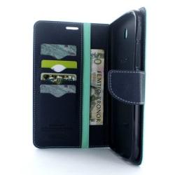 Mercury Fancy Diary Plånboksfodral till Samsung Galaxy Tab 3 7,0