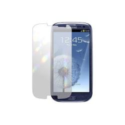 Mirror Skärmskydd till Samsung Galaxy S3 i9300