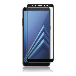Panzer Full-Fit Glass Samsung Galaxy A6 2018 - Black