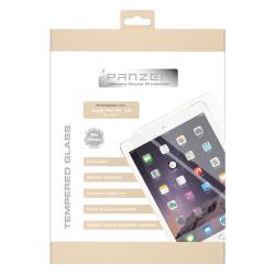Panzer Tempered Glass Screenprotector iPad Air 1  /  2 0,33mm