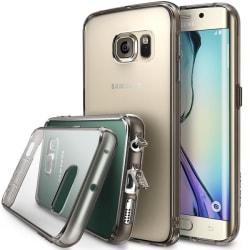 Ringke Fusion Shock Absorption Skal till Samsung Galaxy S6 Edge