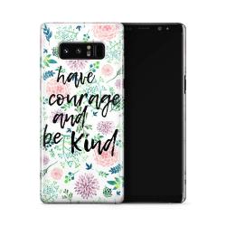 Skal till Samsung Galaxy Note 8 - Be Kind