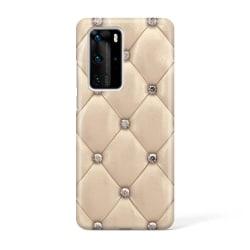 Svenskdesignat mobilskal till Huawei P40  - Pat2241