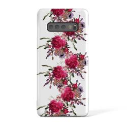 Svenskdesignat mobilskal till Samsung Galaxy S10 Plus - Pat2313